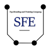 SummerFieldEquine's avatar