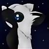 SummerFlames's avatar