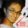 Summerforever's avatar