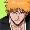 summergurl's avatar