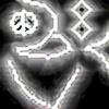 Summerinx's avatar