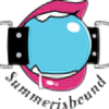 summerisbound's avatar