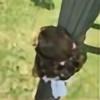 summerjase's avatar