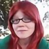 summerjasmine's avatar