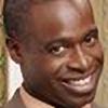 summerkampf's avatar