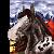 SummerlandsRanch's avatar