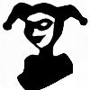 summerleaves's avatar