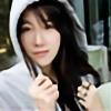 summerliang's avatar
