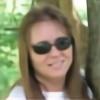 SummerLilac's avatar
