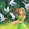 SummerLily24's avatar