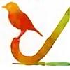 Summerlin21's avatar