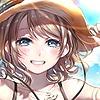 summerloved's avatar
