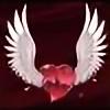 summerlovelylove's avatar