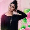 SummerLovers1D's avatar