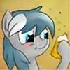 summerm's avatar