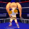 SummerNightWalker's avatar