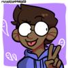 Summernoob's avatar