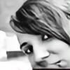 summerrain123's avatar