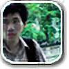 summerrain90's avatar