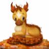 SummerRainEnjoysArt's avatar