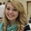 SummerRenee's avatar