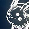 summersa12's avatar