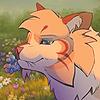 summerserval's avatar