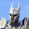 SummersetTheElf's avatar