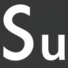 Summersify's avatar