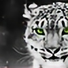 summersnowleporad123's avatar