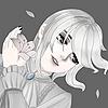 SummerSolsticeChild's avatar
