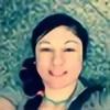 SummerSolsticeGirl's avatar