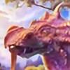 Summerson's avatar