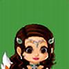 SummerSpirit18's avatar