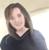 summersrain28's avatar