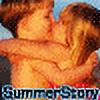 SummerStory's avatar