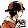 Summersworn's avatar