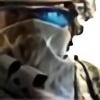 summersyed's avatar