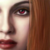 Summerthat's avatar