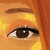 summeruio's avatar