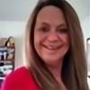 Summerwind63's avatar