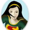 SummerWren's avatar