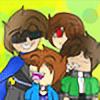 SummerxBen's avatar