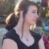 summerxrayn's avatar