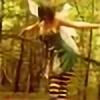 SUMMERxSUNSET's avatar