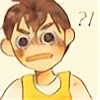 SummeryMints's avatar