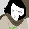 Summiko-San's avatar