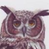 Summma's avatar