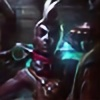SummonedEkko's avatar