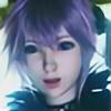 Summoner-Yunie's avatar